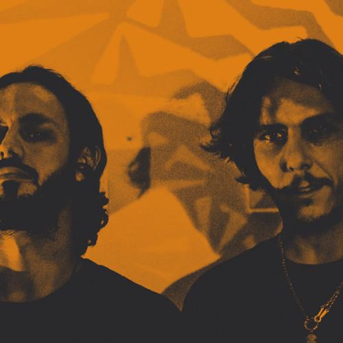 Luca C & Brigante's avatar