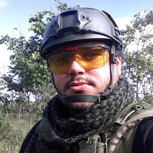 Andrei Sassi's avatar