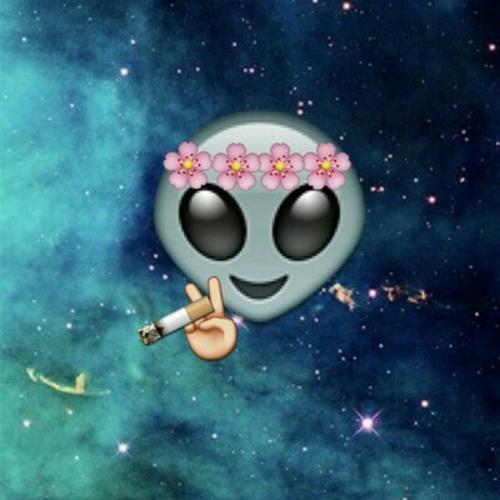 Gaia's avatar