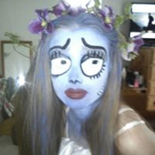 Iesha Cowley's avatar