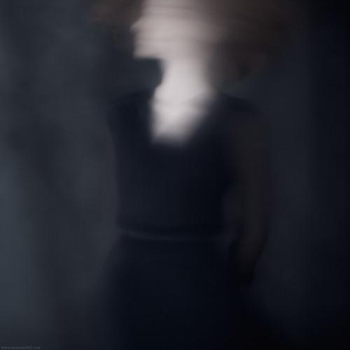 libraiswind's avatar