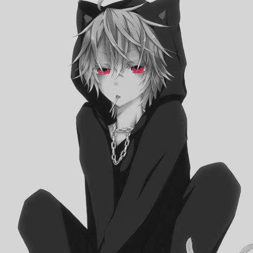 Whyskey's avatar