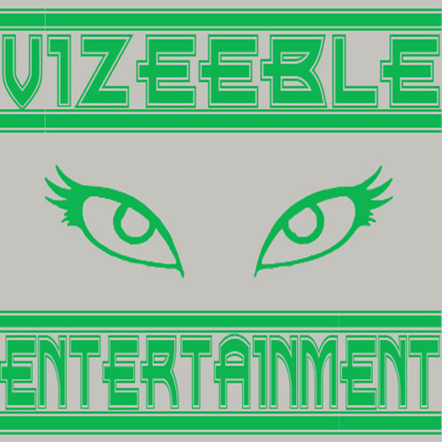Vizeeble-Entertainment's avatar