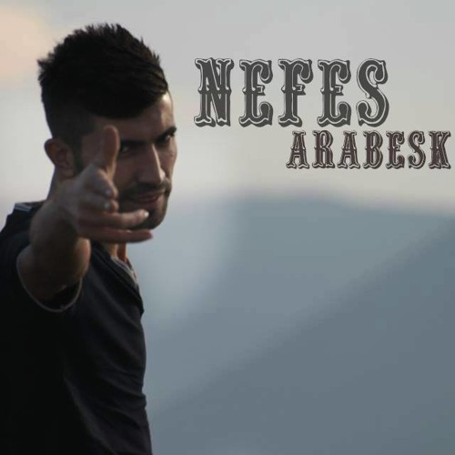 Nefes ARabesk Rap's avatar