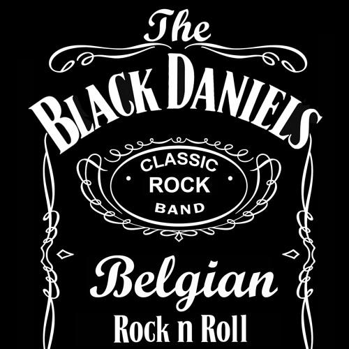 BlackDaniels Rockband's avatar