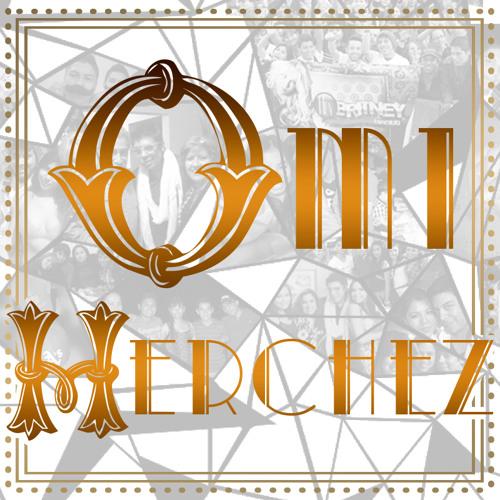 OmiHerchez's avatar
