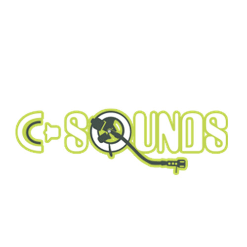 C-Sounds Music Release's avatar