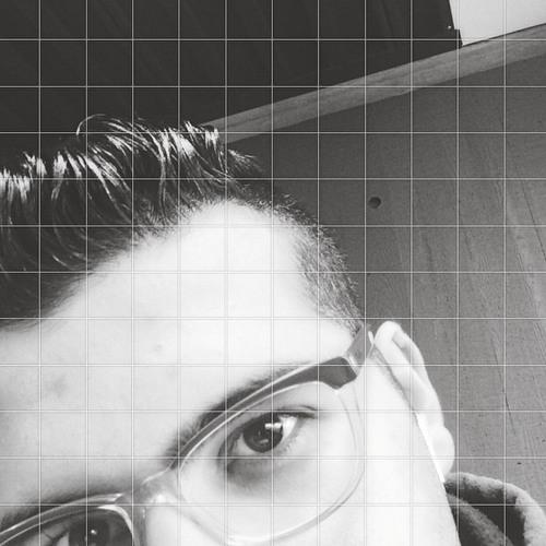 Abdulla's avatar