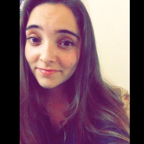 MatildaLBRR's avatar