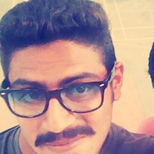 Chandio Masroor Murtaza's avatar