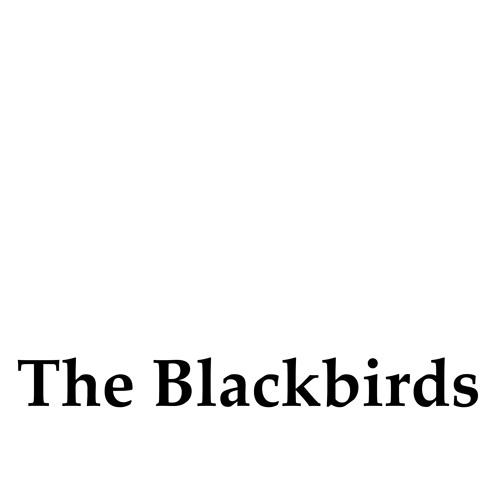 The Blackbirds's avatar