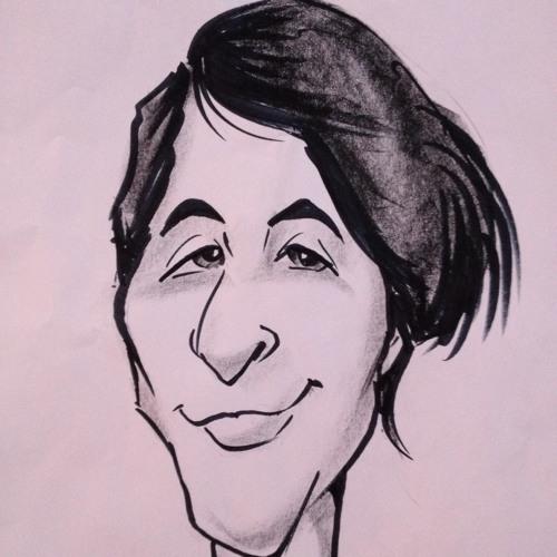 Funx Proper's avatar