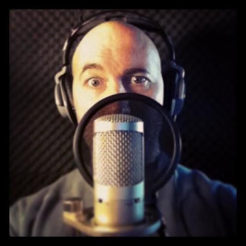davidvoixoff's avatar
