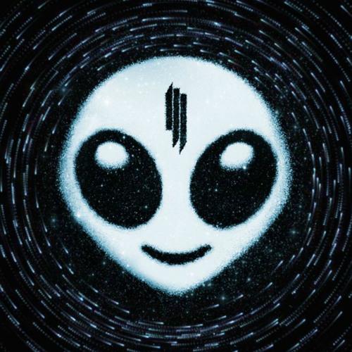 Crash&Logick's avatar