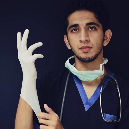 Muhammad Ramzan 11's avatar