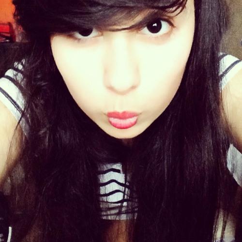 Celina R.'s avatar