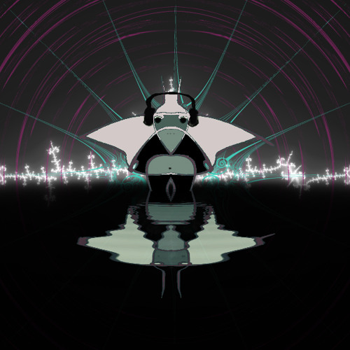 FuRoN's avatar