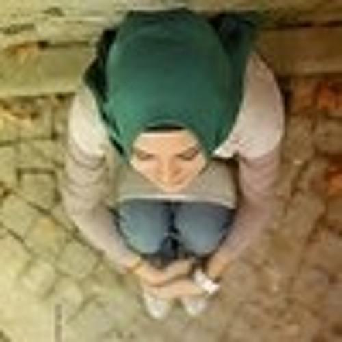 Samasimo ebada's avatar