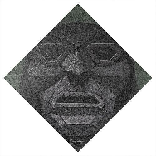 VILLAIN's avatar