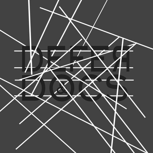 John Docs's avatar