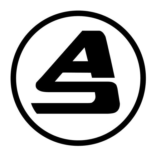 AgentsSmith's avatar