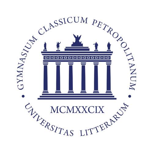 GYMNASIUM CLASSICUM's avatar