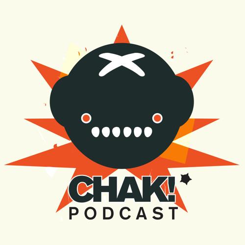 Chak Podcast's avatar