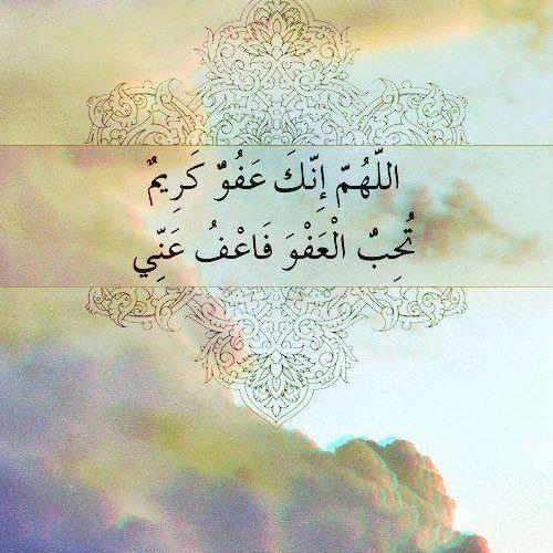 RadWa MOhamadin's avatar