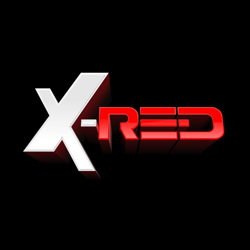 X-RED's avatar