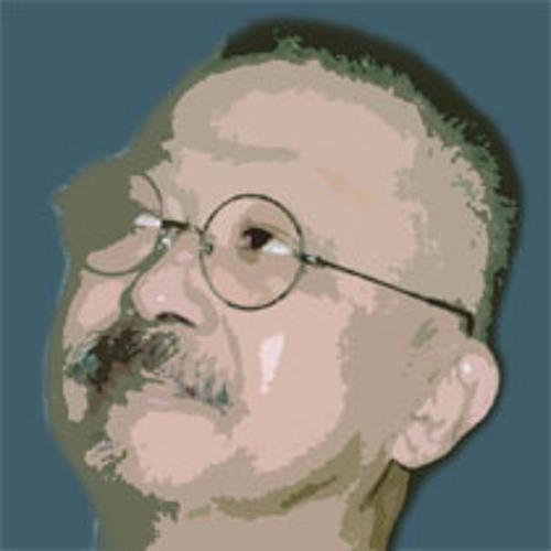 digitaris's avatar