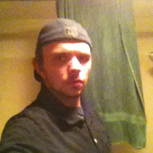 LucasCBlair's avatar
