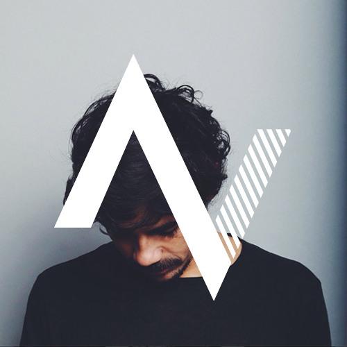Mehdi AZ's avatar