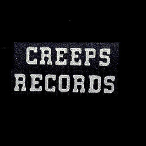 creepsrecords's avatar