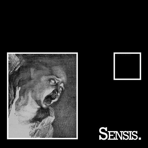 SENSIS's avatar