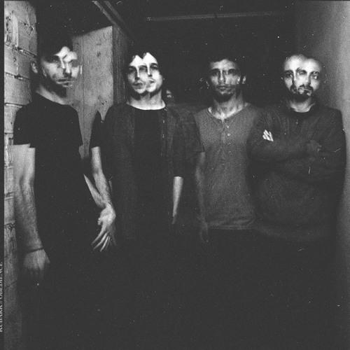 Kubark (Band)'s avatar