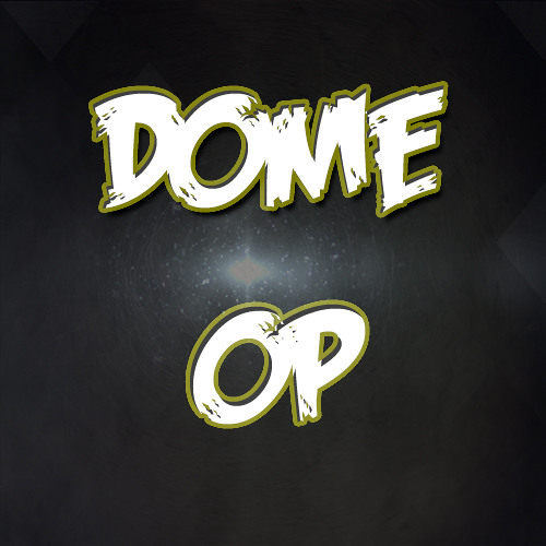 DomeOp's avatar