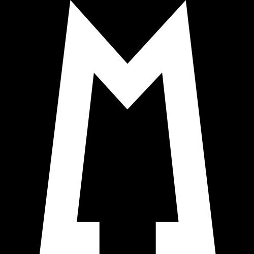 Maximizerz's avatar