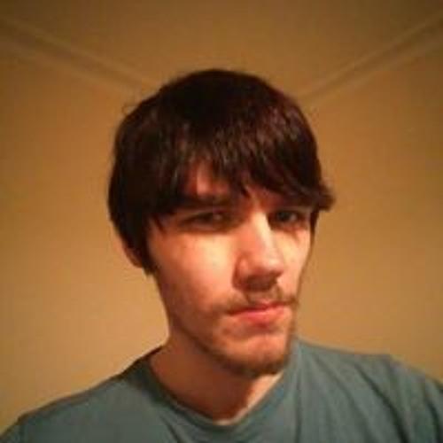 BucketCommander's avatar