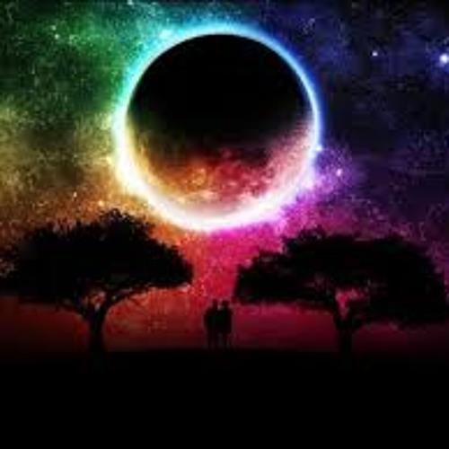 NightSkyRainbows's avatar