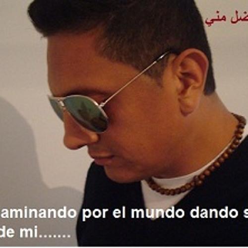 ANGELITO PEREZ FAHID's avatar
