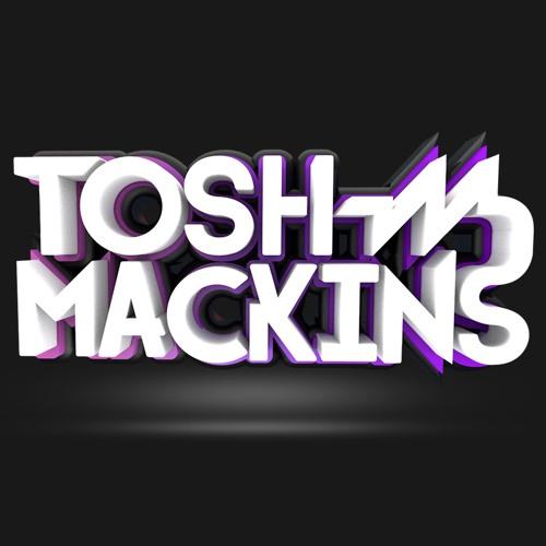Tosh Mackins's avatar