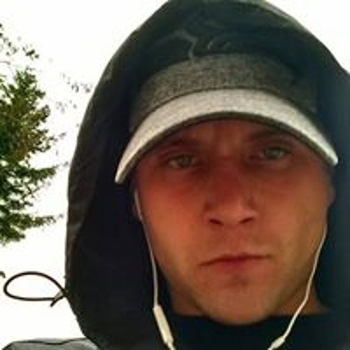 Dustin Gerstner's avatar