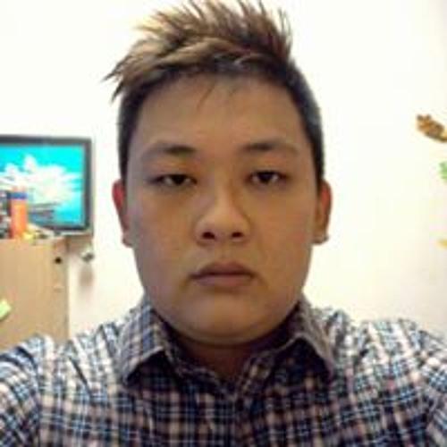 user375375261's avatar