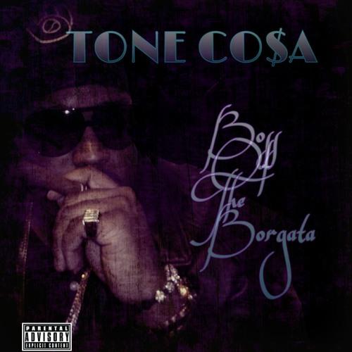tonecosa's avatar