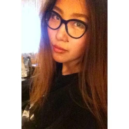 Lucy Zhu's avatar