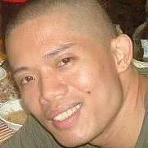 Jeremy Bonite's avatar