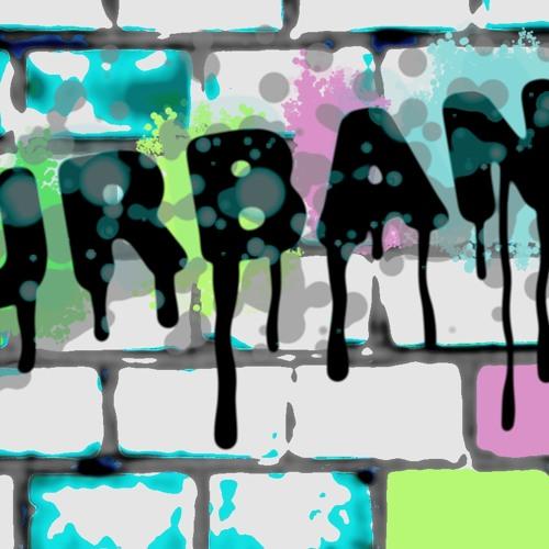 URBAN TECHNO HOUSE EDM's avatar