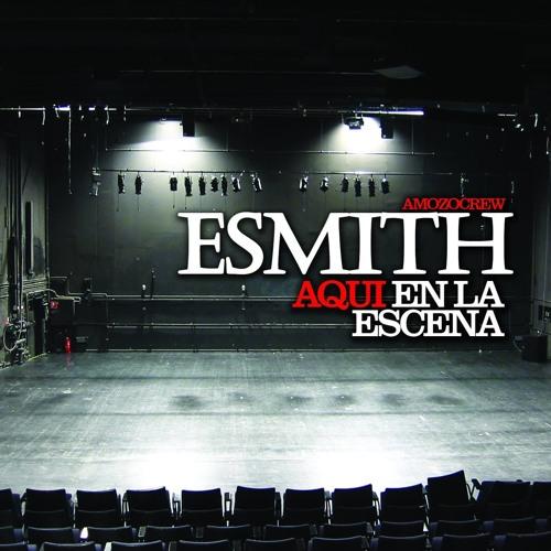 ESMITH's avatar