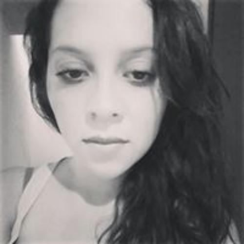 ELy Villeda's avatar