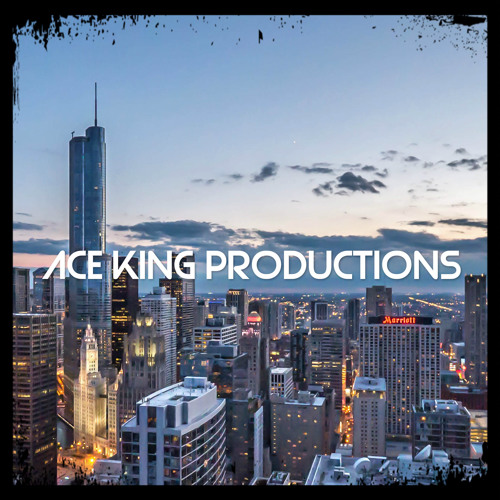 Ace King Productions's avatar